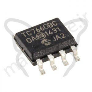 TC7660 smd